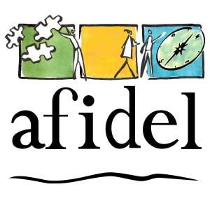 Logo de l'afidel