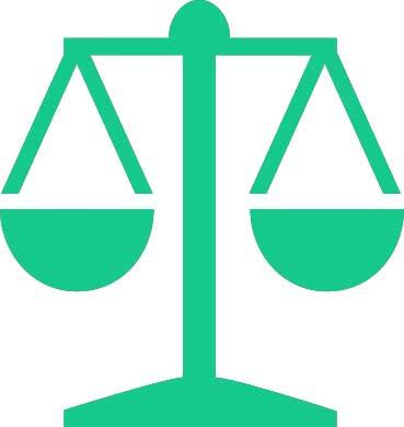 icone balance justice