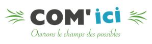 Logo Com-Ici