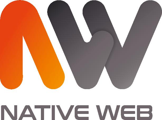 Logo Natveweb